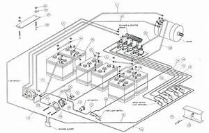 Wiring Manual Pdf  12 Volt Battery Wiring Diagram