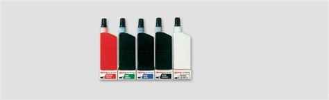 Isograph Ink - Buy at rOtring.com