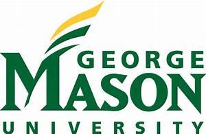 File:George Mason University logo.svg - Wikipedia