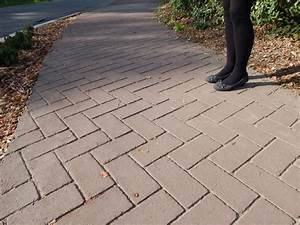 Build Sidewalks Cheaper, Faster To Stretch Seattle Levy ...