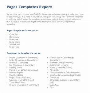 10 sample user manuals sample templates With user manual document template