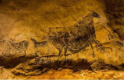 Digital National Why Ancient Storyteller Should Storytelling