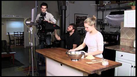 programme cuisine tv lighting a tv kitchen studio for recipe