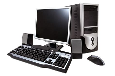 desk top computers how to buy a computer a beginners guide