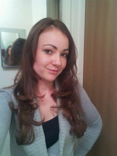 Need Hot Loads On My 20yo Ex Ex Kristinas Face Many Pics