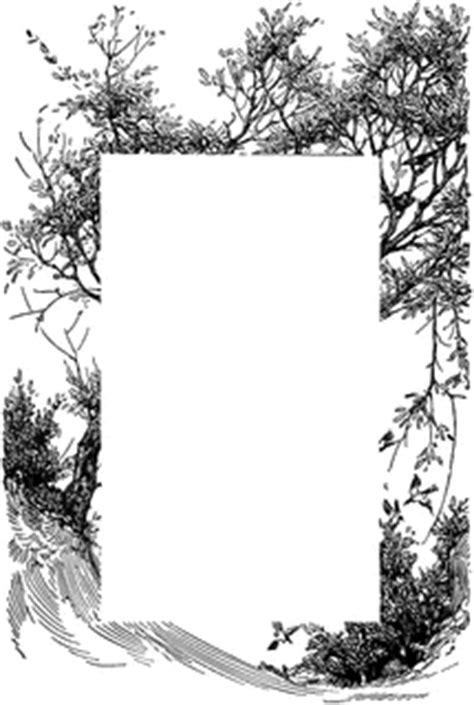 Tree | ClipArt ETC