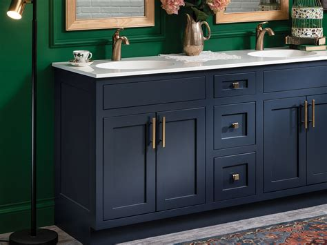 plumbing bathroom vanity bath vanities and bath cabinetry bertch cabinet