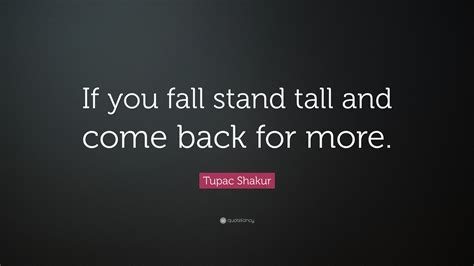 tupac shakur quotes  wallpapers quotefancy