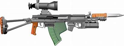 Svg Rifle Assault Dt Asm Amphibious Wikipedia