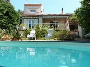 Vente Achat Particulier : vente maison particulier mc immo ~ Gottalentnigeria.com Avis de Voitures