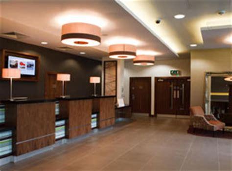 hotels  bradford city centre jurys inn stay happy