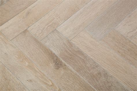 3 Oak Floor Product   Slate Grey Parquet