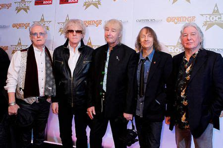 Mott The Hoople, Chicago: 74 concerts to catch in Greater ...