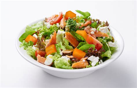 willkommen bei deandavid fresh  eat