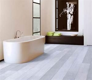 salle de bain comment choisir le bon carrelage pour les With plancher salle de bain