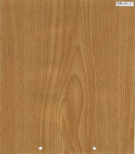 lay vinyl plank flooring china loose lay vinyl flooring plank photos pictures made in china com
