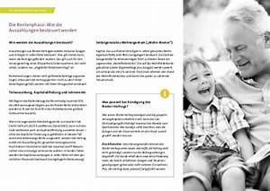 Ertragsanteil Rente 2014 : gdv riester rente ~ Lizthompson.info Haus und Dekorationen