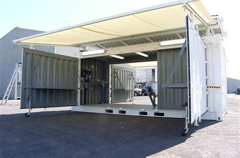 Container Modification Brisbane by Top Shipping Container Modification In Brisbane Qld