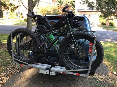 best hitch bike rack best 2 quot receiver hitch rack for 2 bikes mtbr