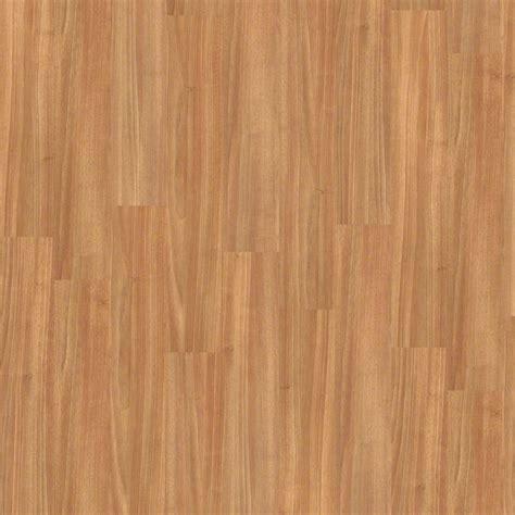 shaw flooring urbanality shaw urbanality click city market 0367v 00633 discount pricing dwf truehardwoods com