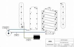 98 Corvette Ls1 Engine Fuel Line Diagram