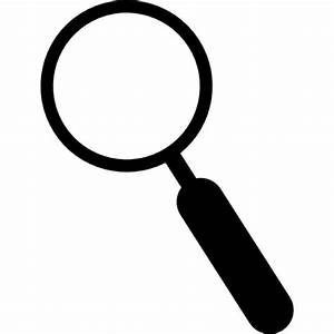 Magnifying glass Icons | Free Download