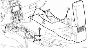 Dodge Charger Shifter Wiring Diagram