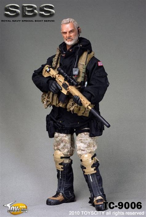 Special Boat Service Us Navy by Toys City Royal Navy Special Boat Service Sbs 11