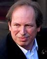 Hans Zimmer - Wikipedia