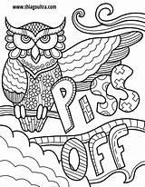 Geek Coloring Pages Getdrawings Chic sketch template
