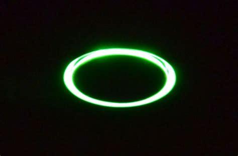 first alert 3 beeps green light green light on smoke detector iron blog