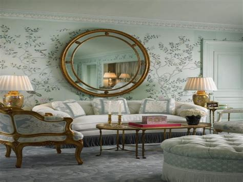 20 Collection Of Unusual Wall Mirrors Mirror Ideas