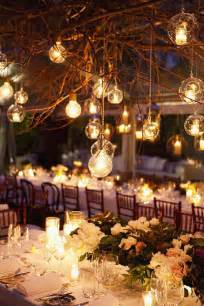 Outdoor Wedding Lighting Pendant