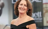 Fiona Shaw Wiki, Awards, Net Worth, Career, Height and ...