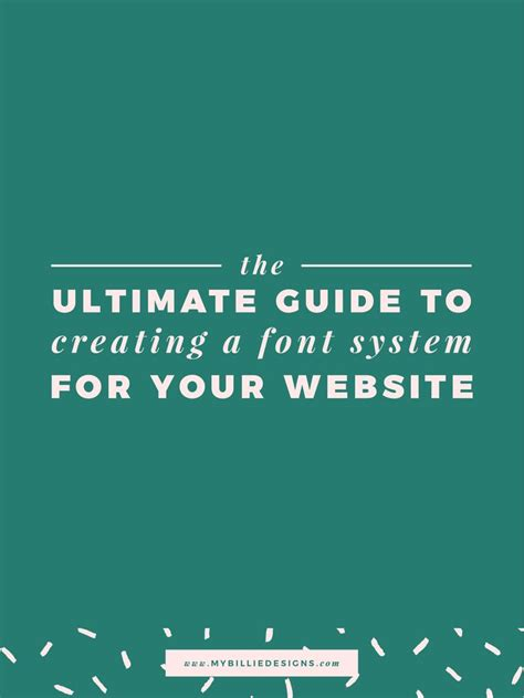 Creating A Website For Free by Best 25 Font Styles Ideas On Lettering
