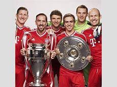 17 Best ideas about Fc Bayern Munich on Pinterest Thomas