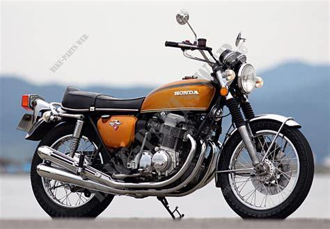 cb750k2 cb750 honda motorcycle cb 750 four 750 1972 australia honda motorcycles atvs genuine