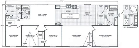 2001 fleetwood mobile home floor plans manufactured home specials park model for sale limited