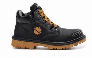 Basket De Sécurité Homme : chaussures de s curit haute s3 digger ~ Melissatoandfro.com Idées de Décoration
