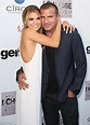 AnnaLynne McCord and Prison Break's Dominic Purcell are ...
