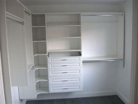 Ikea Closet Organizers Canada   Home Design Ideas