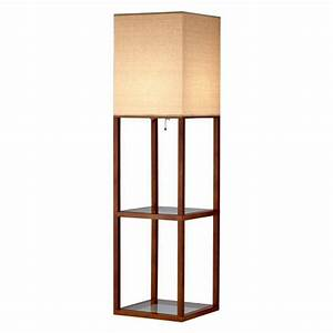 rice paper lantern floor lamp replacement shade meze blog With mainstays rice floor lamp replacement shade