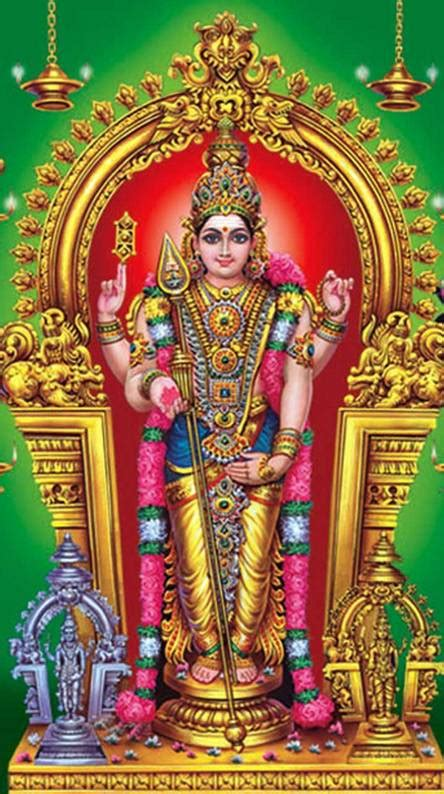 lord murugan wallpapers   zedge