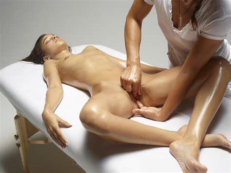 Hegre Art Hands Erotic Massage Hot Girls Wallpaper Sex Girls Picture Hot