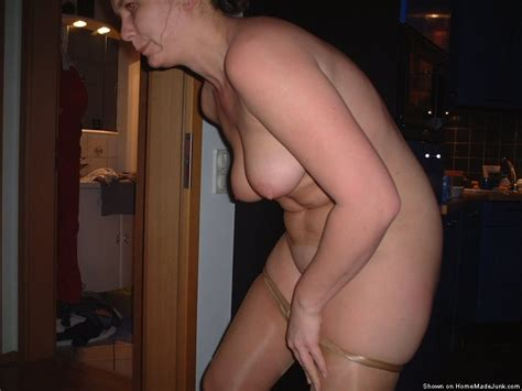 My Wife Likes Me To Take Photos Of Us Fucking Her Big
