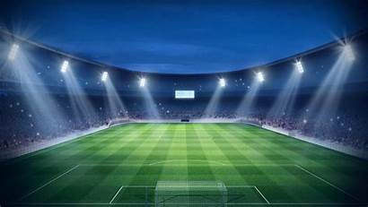 Football Field Wallpapers Futebol Iptv Monster Backgrounds