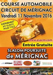 Circuit De Merignac : slalom de m rignac 2018 33 ~ Medecine-chirurgie-esthetiques.com Avis de Voitures