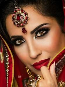 Bollywood's Make-up Mantra | Blog Box