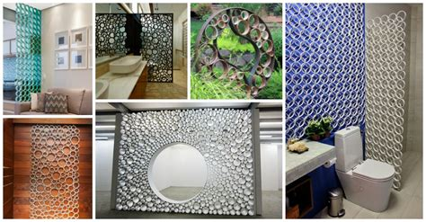 extraordinary projects    pvc pipes