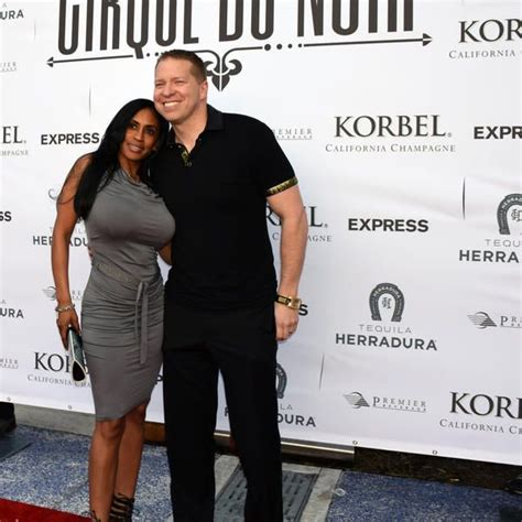 Bill Burr And Family Drone Fest Know more about kenya duke bio, wiki, age,. bill burr and family drone fest